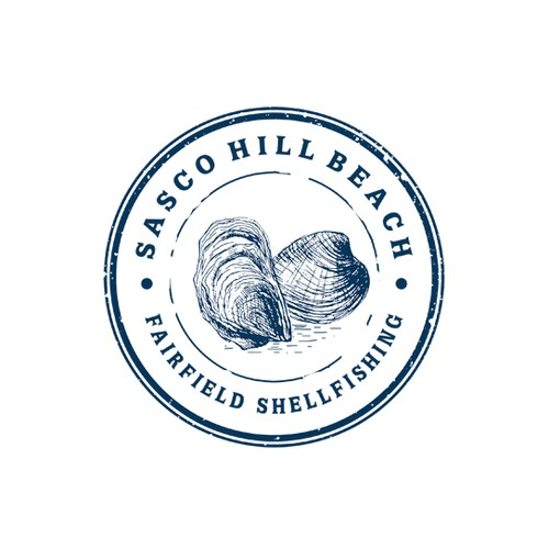 Sasco Hill Beach Shellfish