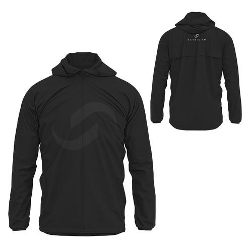 Design Sports Clothing for an aspiring Tricking Label