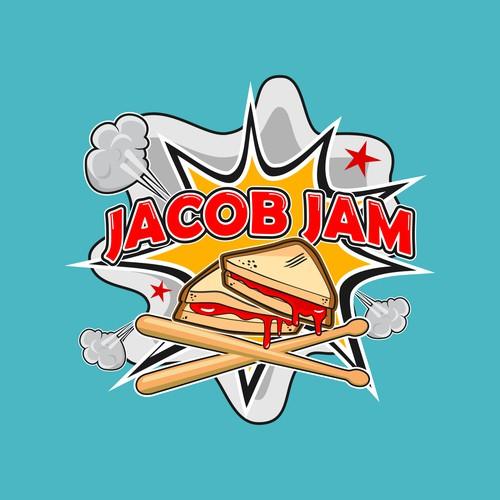 jacob jam