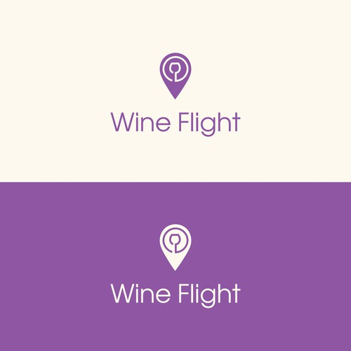 Wine locations
