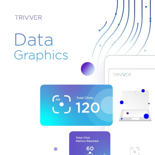 Illustration Data Graphics