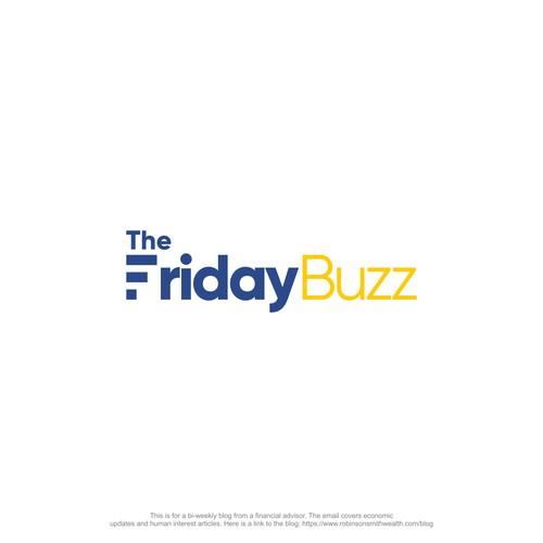The Friday Buzz
