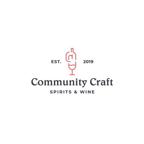 Community Craft