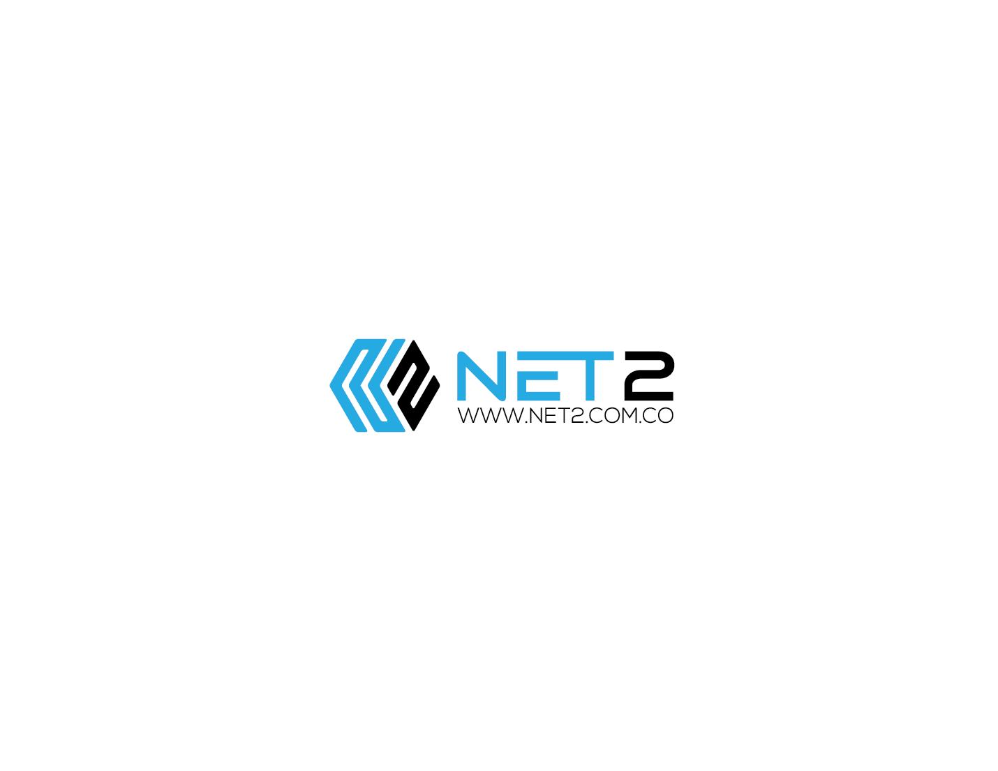 PRIZE GUARANTEED design our Logo - NET2 - GARANTIZADO