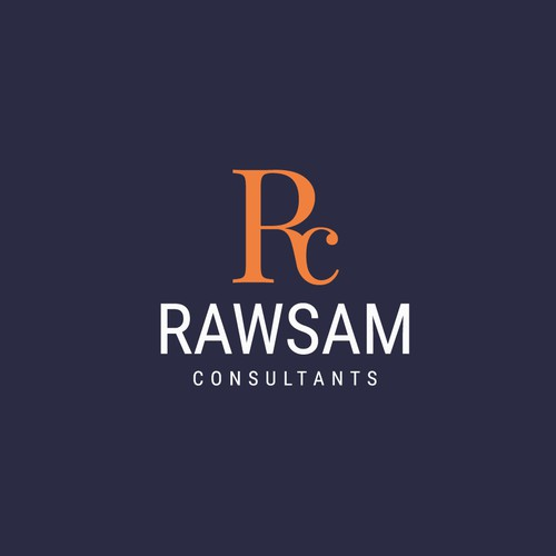 Rawsam