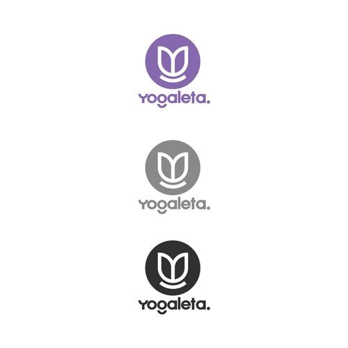 yogaleta