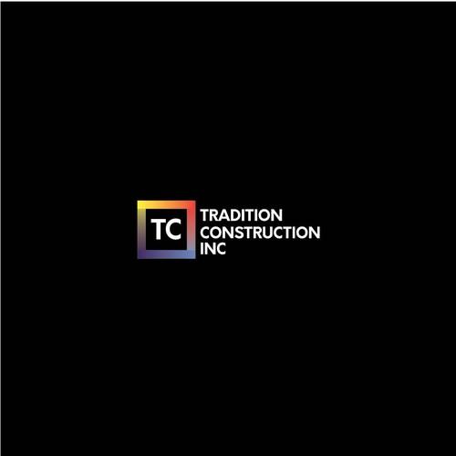 logo design for TC inc