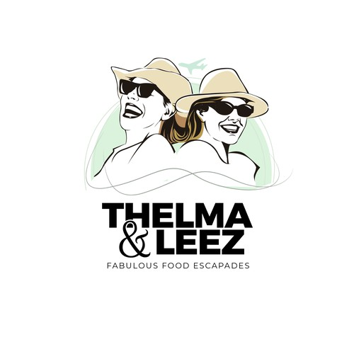 Thelma & Leez