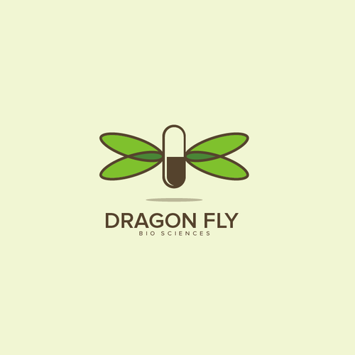 Dragon Fly Bio Sciences