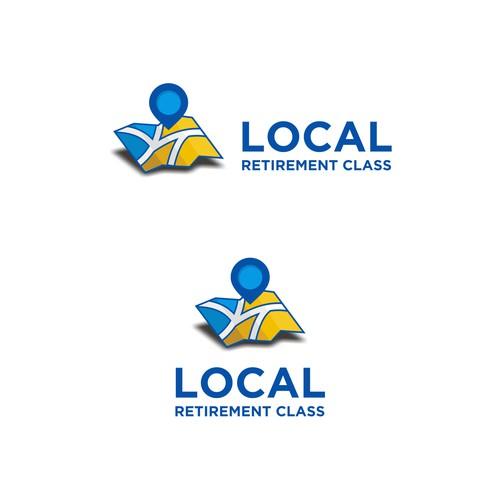 Local Retirement Class