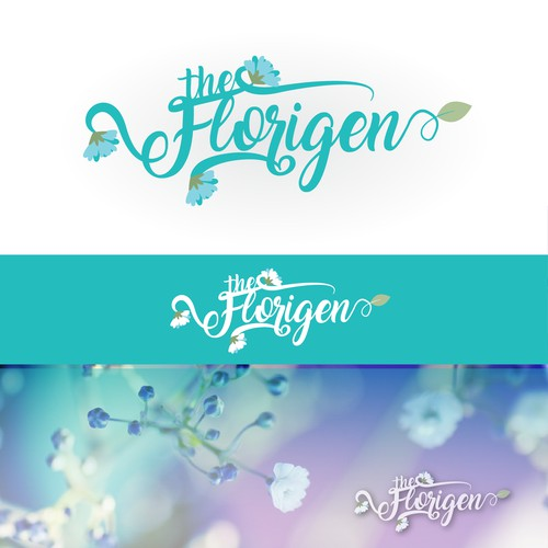 Floral_logo