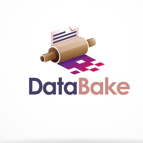 Data Generation tool logo