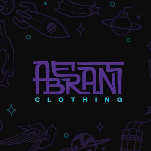 aberant clothing