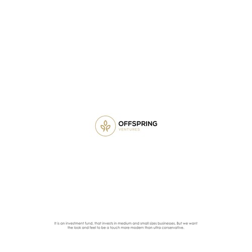 Offspring ventures
