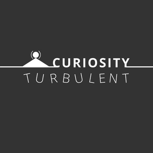 Curiosity Turbulent