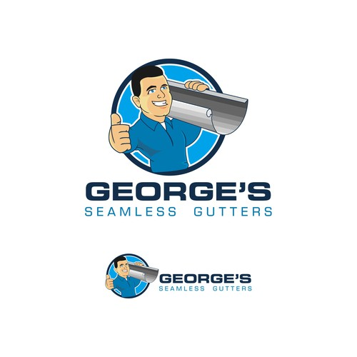 George Character