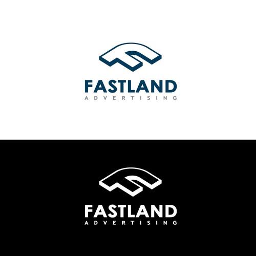 Fastlad