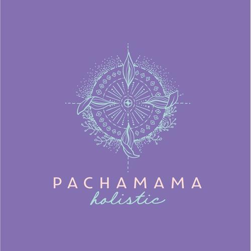 Pachamama Holistic