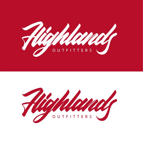 Highlands Outfitters