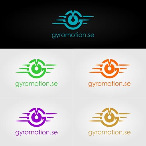 gyromotion.se