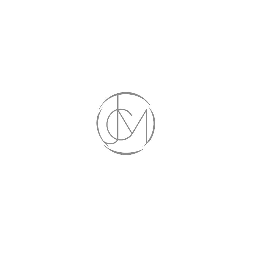 Celebrity stylist logo search