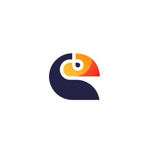 Coding Puffin