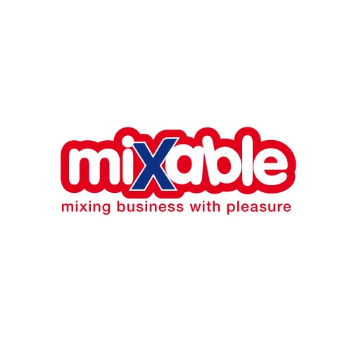 New logo wanted for Mixable.com