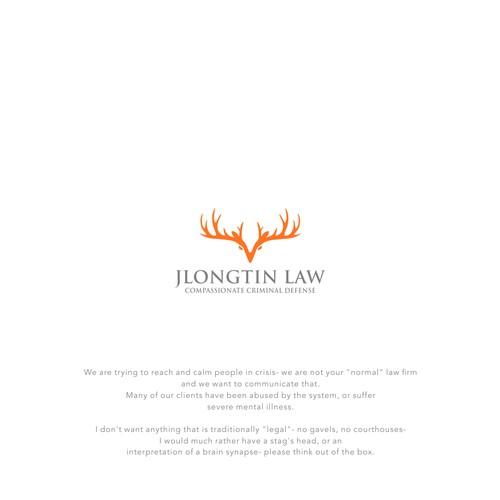 JLongtin Law