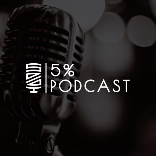 5% Podcast