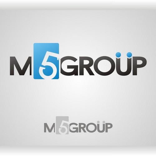 M5Group