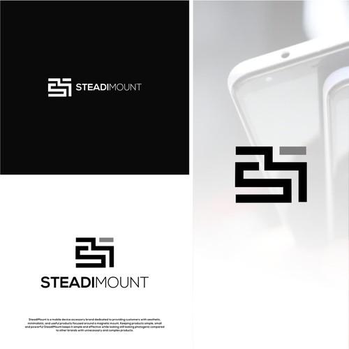 SteadiMount