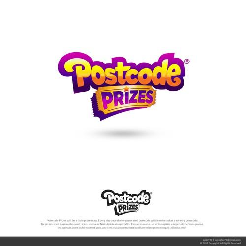 Postcode Prizes