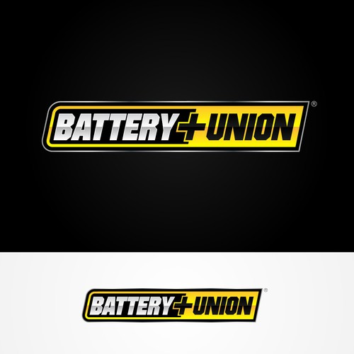 Battery Union