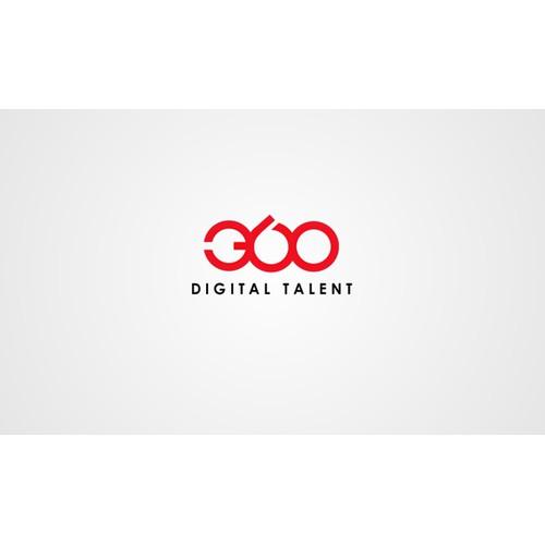 Disruptive Digital Advertising & Mobile, & Tech executive recruiting-