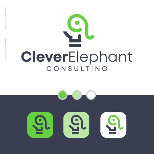 CleverElephant
