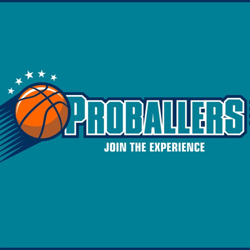 Pro Sports > Basketball > Design the social network for pro basketball players