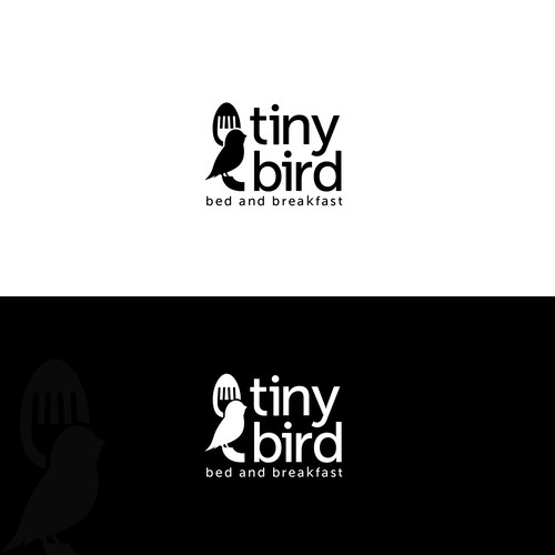 New logo wanted for Tinybird
