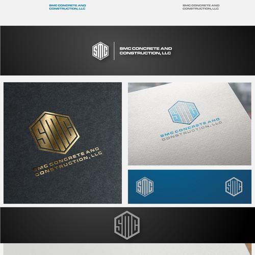 SMC Concrete and Construction, LLC
