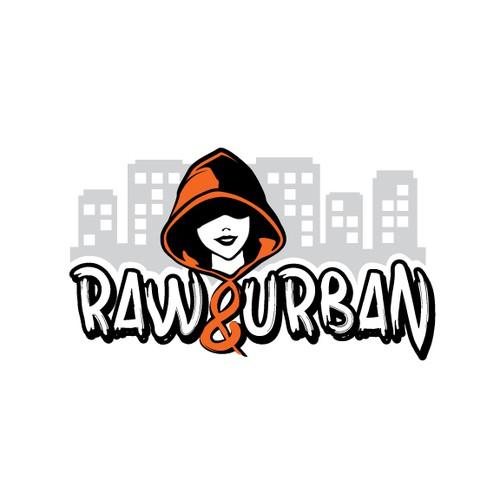 Logo design for Lifestyle Website