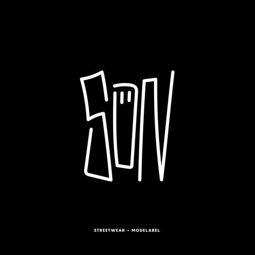Logo SÖN