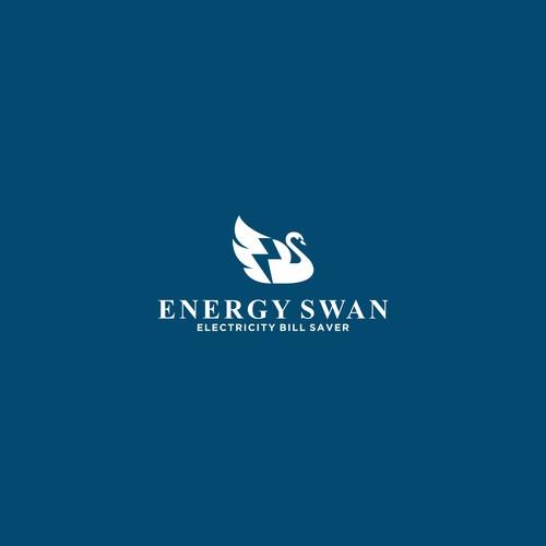 Energy Swan