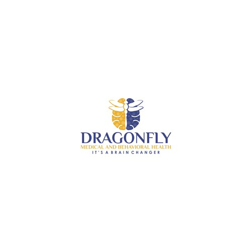 Dragonfly Medical and Behavioral Health