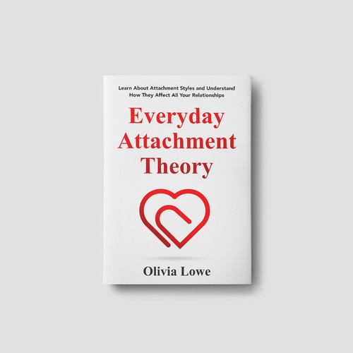Everyday Attachment Theory