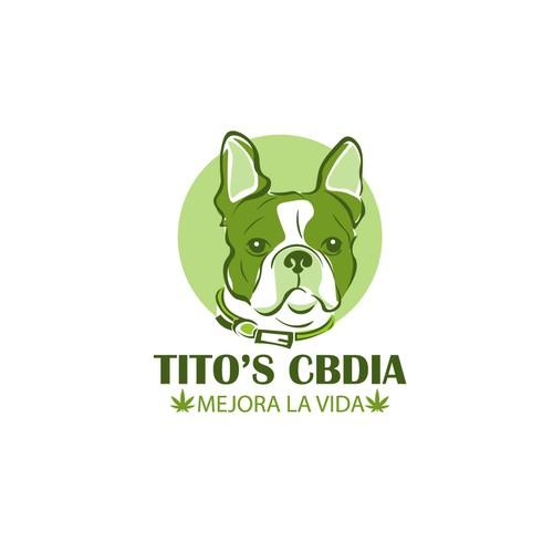 TITO'S CBDIA