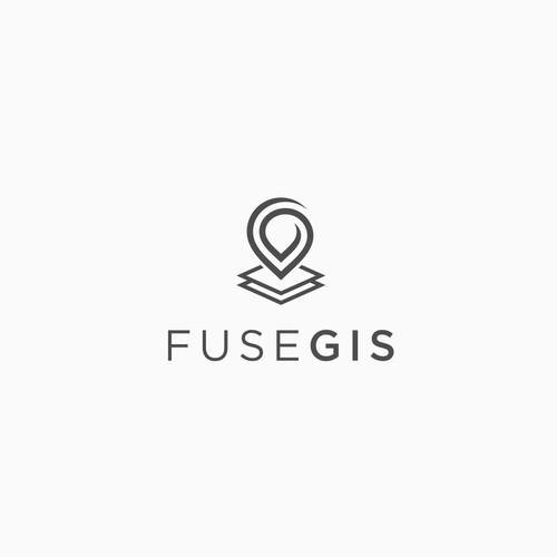 FuseGIS