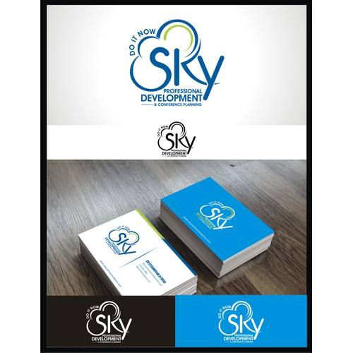 SKY Communications & Conference Planning, LLC