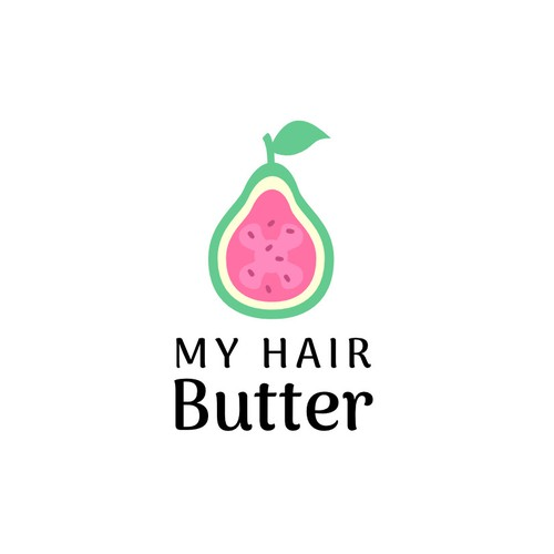 My Hair Butter