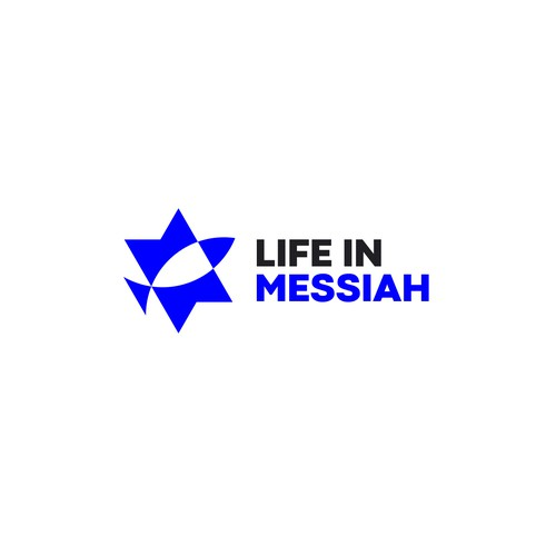 Life in Messiah