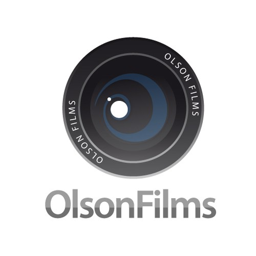 olsonfilms