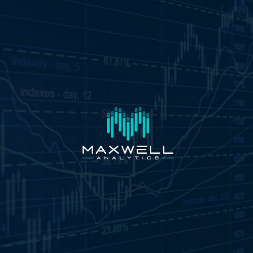 Maxwell Analytics